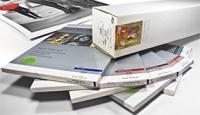 Fineartdruck auf Foto- und Büttenpapiere