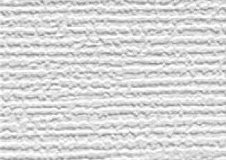 Tapetendruck auf Vliesfototapete ERFURT, Oberfläche: Struktur 1