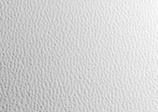 Tapetendruck auf Vliesfototapete MARBURG, Oberfläche: Struktur 3