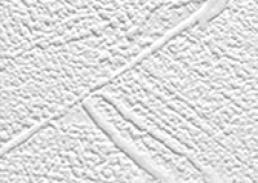 Tapetendruck auf Vliesfototapete ERFURT, Oberfläche: Struktur 2