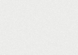 Tapetendruck auf Vliestapete von ERFURT & Sohn, Oberfläche: glatt