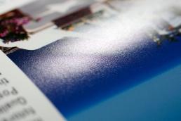 Fotopapier satin/seidenmatt