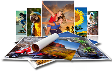 Fotoposter & Plakate